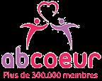 Annonces De Rencontres. Site Pour Rencontres Hommes & Femmes. C�libataire. Abcoeur.